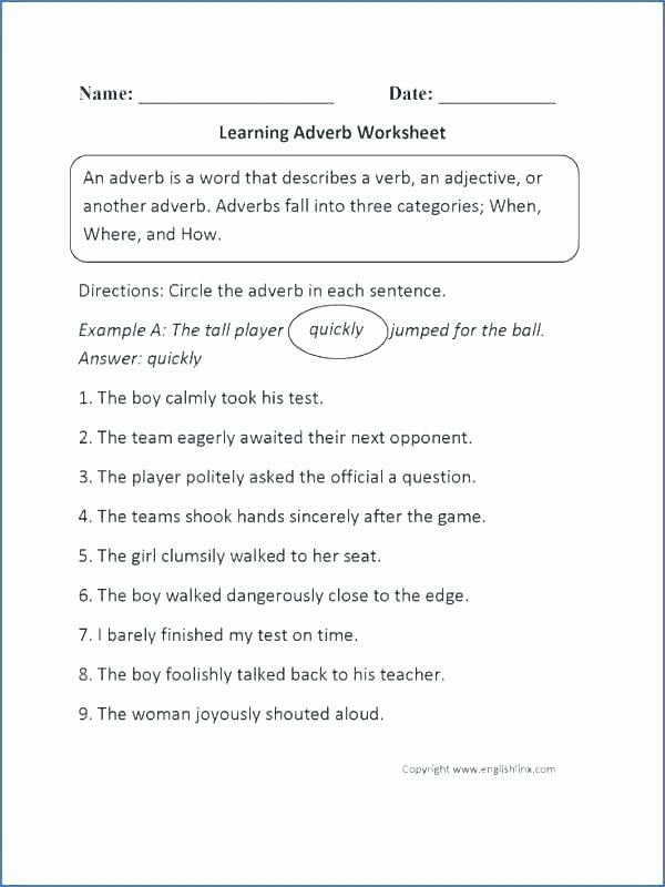 Super Teacher Worksheet Login Word Whiz Super Teacher Worksheets