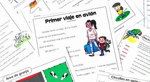 Super Teacher Worksheets Christmas Superteacherworksheets Blog