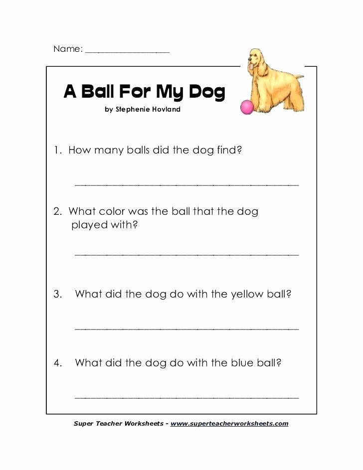 Super Teacher Worksheets Free Account Related Post Esl Reading Worksheets Esl Reading Exercises