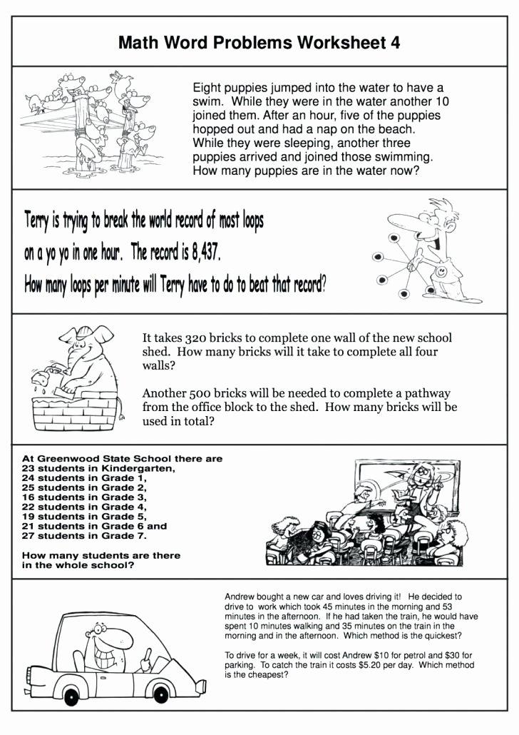 Super Teacher Worksheets Free Account Super Teacher Worksheets Maths Grade 4 for Science Kids