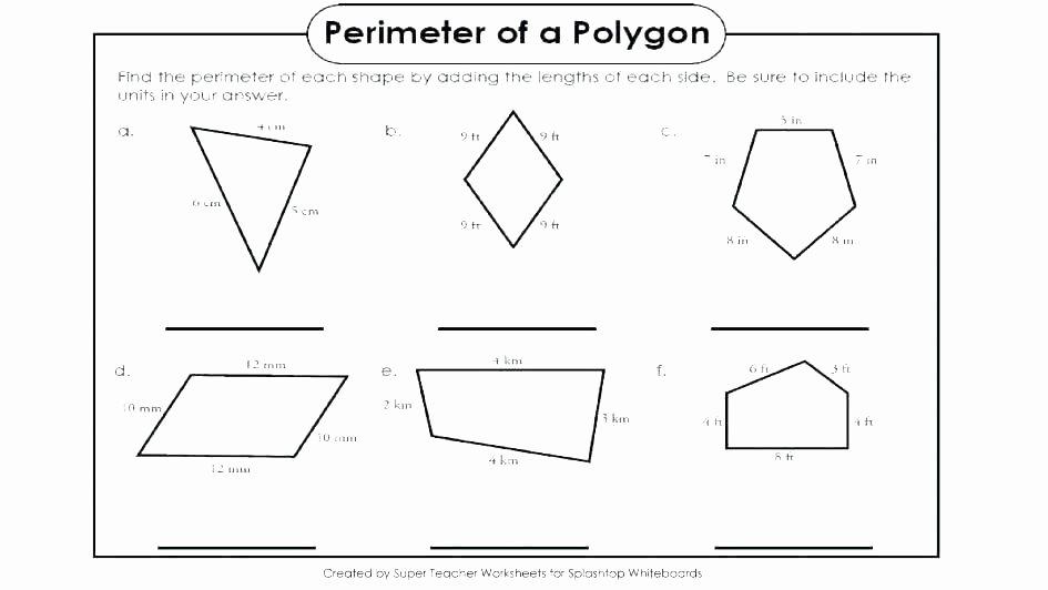 Super Teacher Worksheets Homophones Grade Math Line assessment Printable Worksheets Free