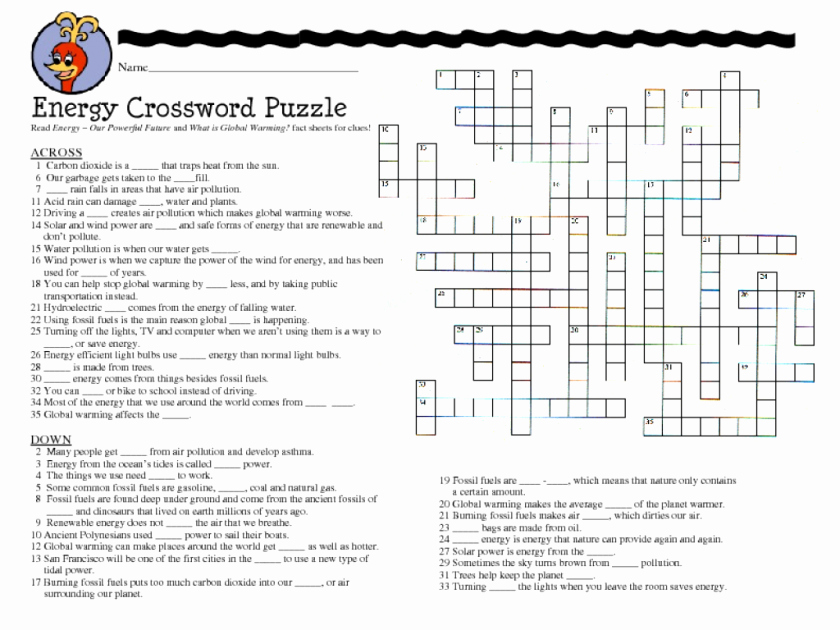 Super Teacher Worksheets Homophones Math Crossword Puzzles for 7th Grade Science Energy Puzzle