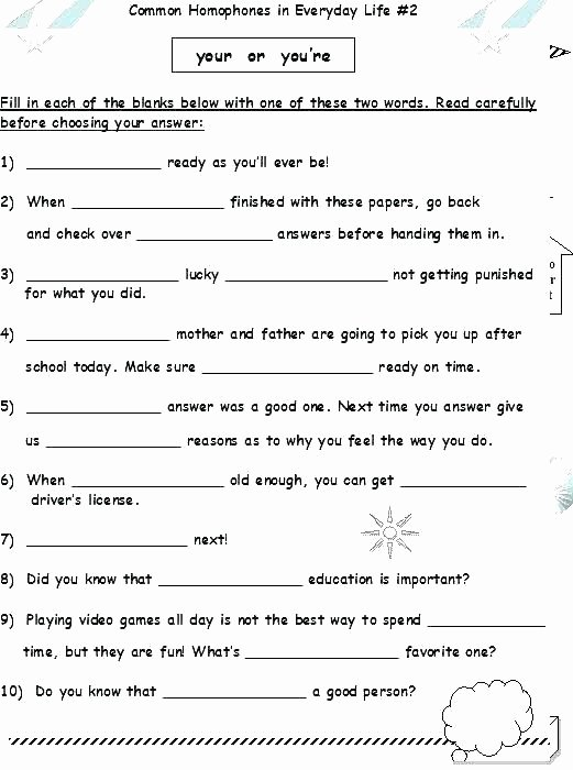 Super Teacher Worksheets Homophones Super Teacher Worksheets Antonyms Sample Analogies Word