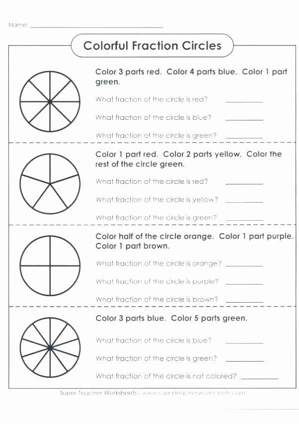 Super Teacher Worksheets Homophones Super Teacher Worksheets Thanksgiving Grammar Essay for Grade
