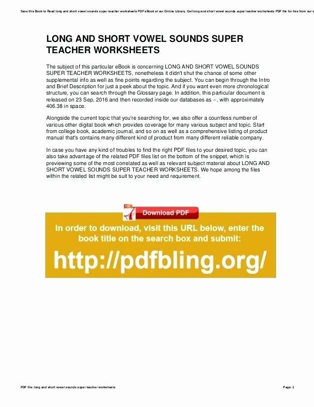 Super Teacher Worksheets Homophones You Re the Teacher Worksheets