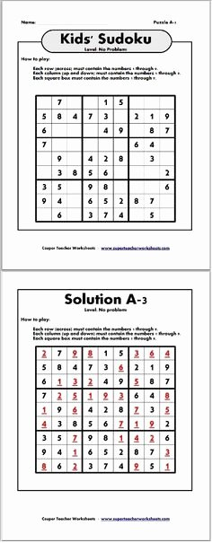 Super Teacher Worksheets Idioms 16 Best Puzzles Super Teacher Worksheets Images In 2019