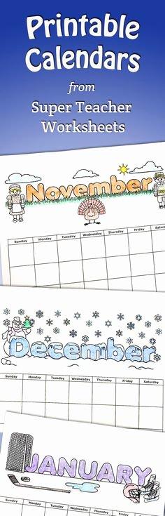 Super Teacher Worksheets Idioms 24 Best Seasons Super Teacher Worksheets Images In 2019