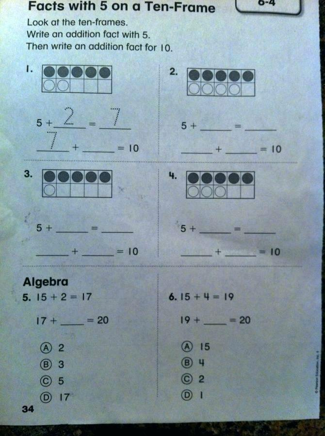 Super Teacher Worksheets Idioms Free School University Education Worksheets Library Download