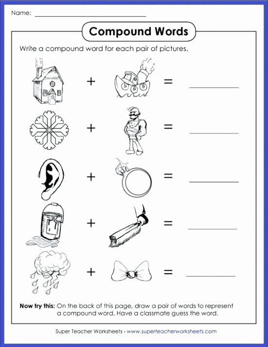 Super Teacher Worksheets Idioms Homeostasis Bundle Power Point Chart Worksheets Answer Key