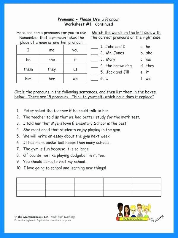 Super Teacher Worksheets Idioms Super Teacher Worksheets Login and Password Math Grade Best