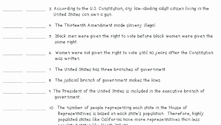 Super Teacher Worksheets Idioms Us Constitution Worksheets High School Bill Rights