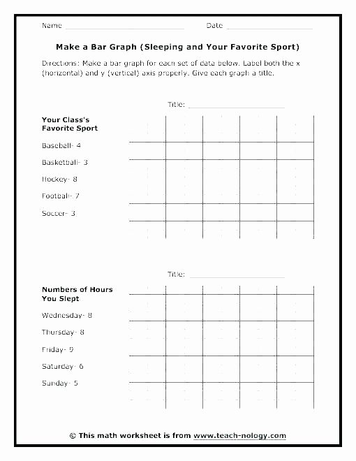 Super Teacher Worksheets Line Plots Line Plot Worksheets Line Plot Worksheets Line Plot
