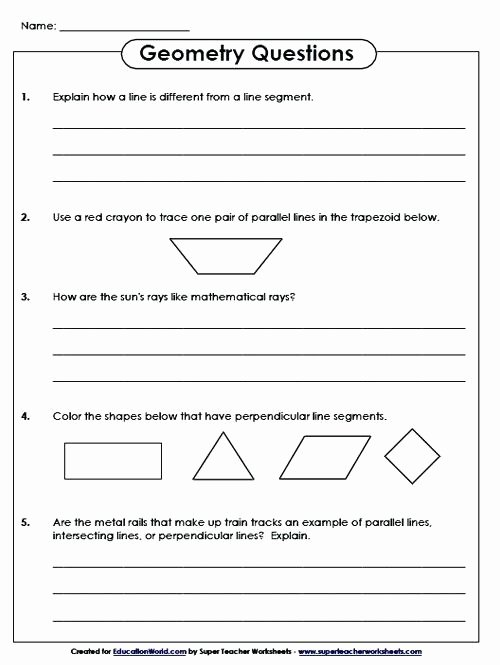 Super Teacher Worksheets Line Plots Super Teacher Worksheets Grade Super Teacher Worksheets