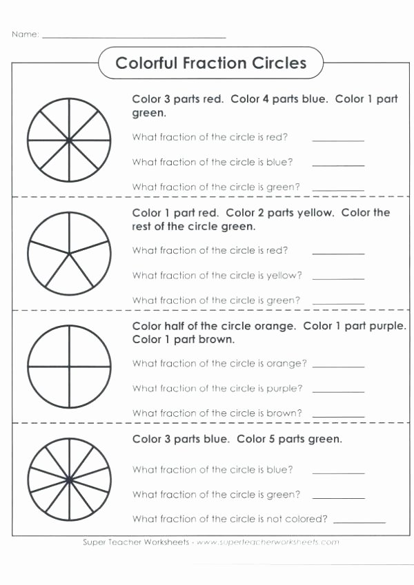 Super Teacher Worksheets Line Plots Super Teacher Worksheets Math Puzzle Picture Luxury Super