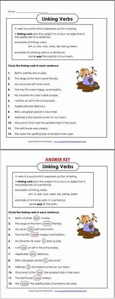 Super Teacher Worksheets Password 2016 Elegant 16 Best Puzzles Super Teacher Worksheets Images In 2019