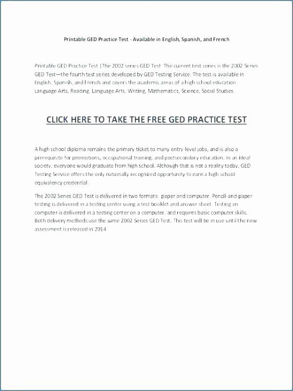 Super Teacher Worksheets Password 2016 Fresh Scott foresman Science Grade 4 Worksheets Math Worksheets