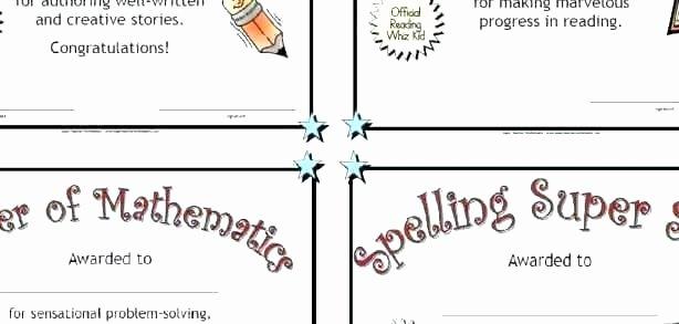 Super Teacher Worksheets Password 2016 Fresh Teacher Websites Free Printable Worksheets