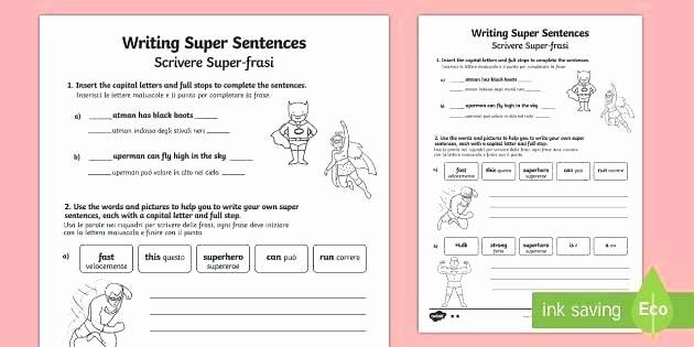 Super Teacher Worksheets Password 2016 Inspirational Super Teacher Worksheets Reviews Login 2019 Password
