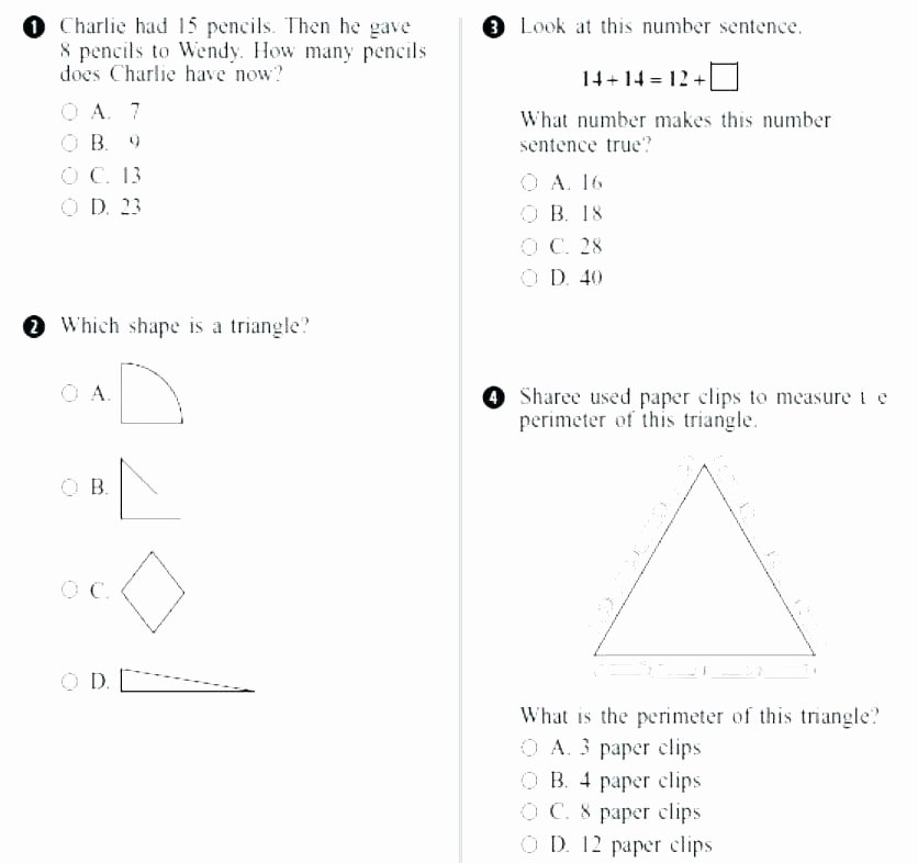Super Teacher Worksheets Password 2016 Luxury Multiplication Games Worksheets for Third Grade Main Ideas