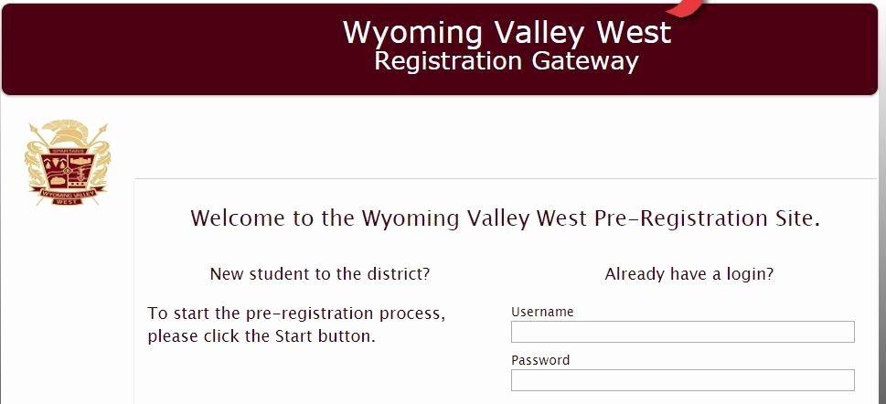 Super Teacher Worksheets Password 2016 Luxury Wyoming Valley West School District Homepage