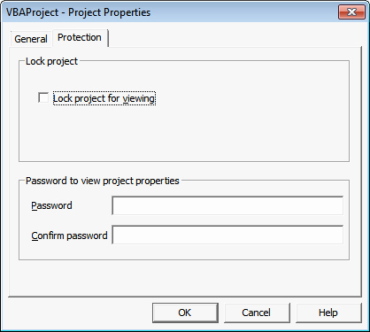 Super Teacher Worksheets Password 2016 New How to bypass the Vba Project Password From Excel Super User