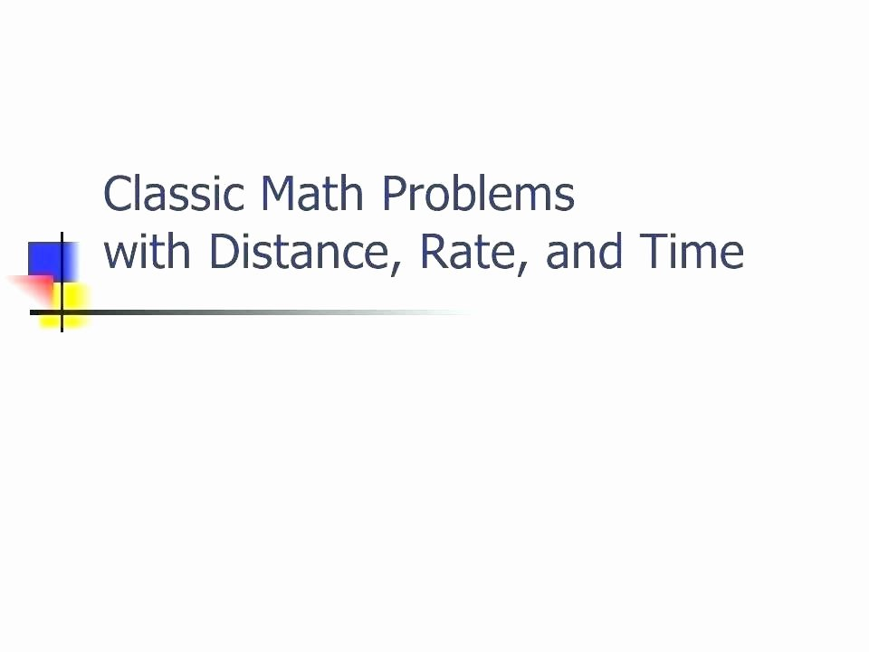 Super Teacher Worksheets Password 2016 New Understanding Time Zones Activity Spelling Worksheets Ideas