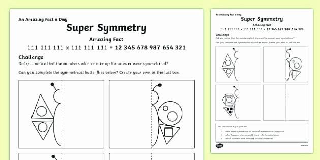 Super Teacher Worksheets Password 2016 Unique Super Teacher Worksheets Reviews Login 2019 Password