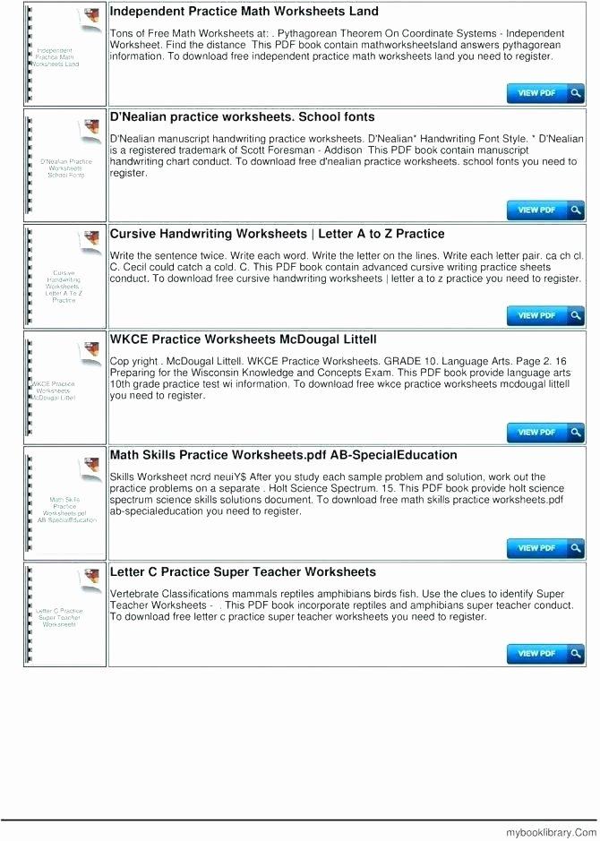 Super Teacher Worksheets Username Password Math Worksheet Secret Code Super Teacher Worksheets Free