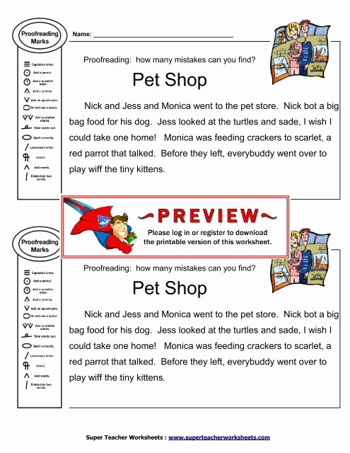 Super Teacher Worksheets Username Password Of Www Super Teacher Worksheets Sabadaphnecottage