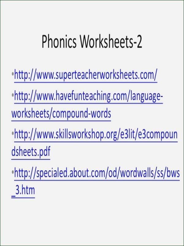 Super Teacher Worksheets Username Password Super Teacher Worksheets Login