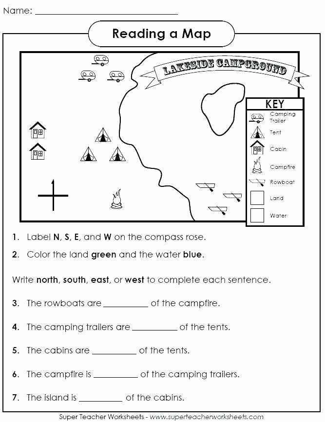 Super Teachers Worksheets Login Super Teacher Worksheets 2nd Grade