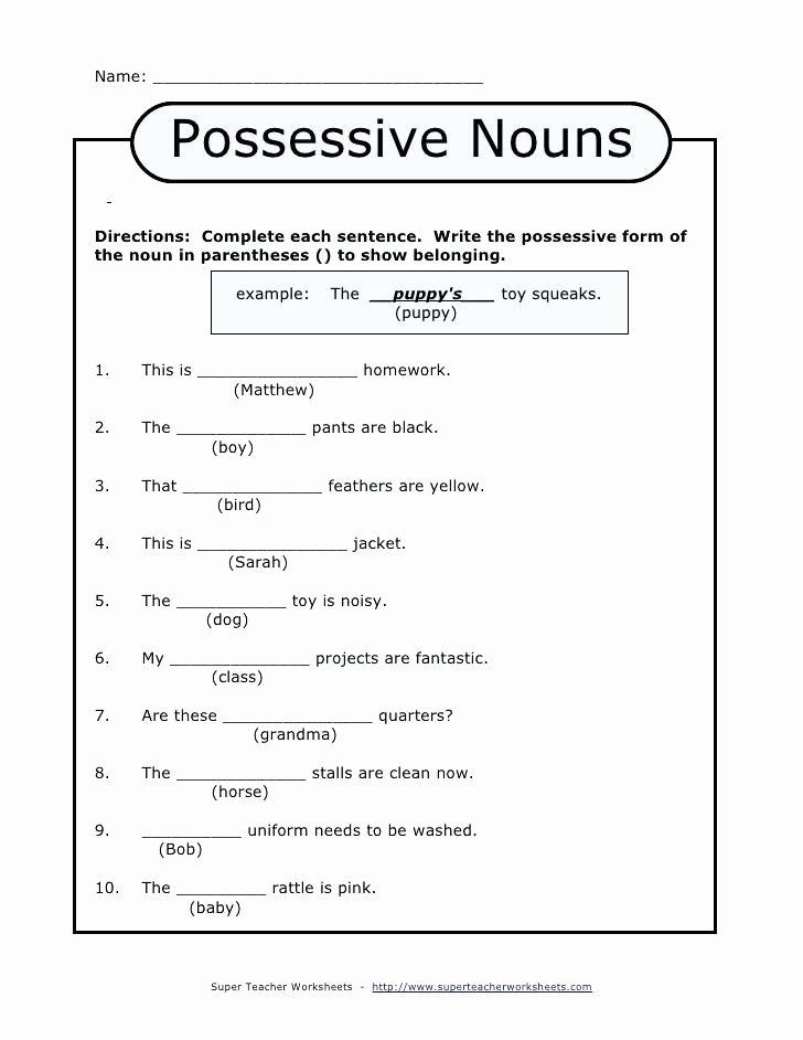 Super Teachers Worksheets Password Best Of Super Teacher Worksheets Login and Password Username