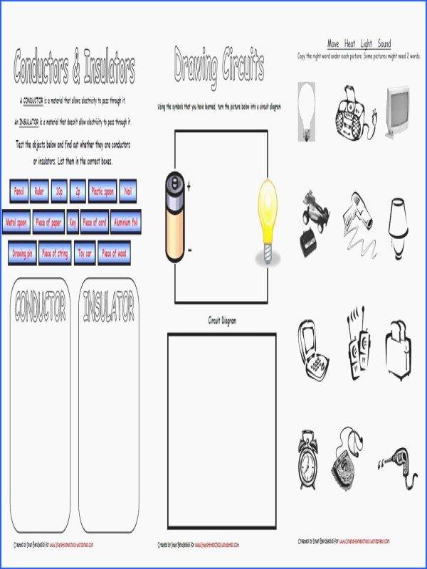 Super Teachers Worksheets Password Best Of Www Superteachers – Free Preschool Kindergarten Worksheets