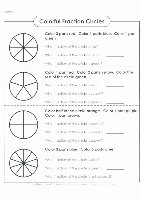 Super Teachers Worksheets Password Inspirational Super Teacher Worksheets Thanksgiving Grammar Essay for Grade