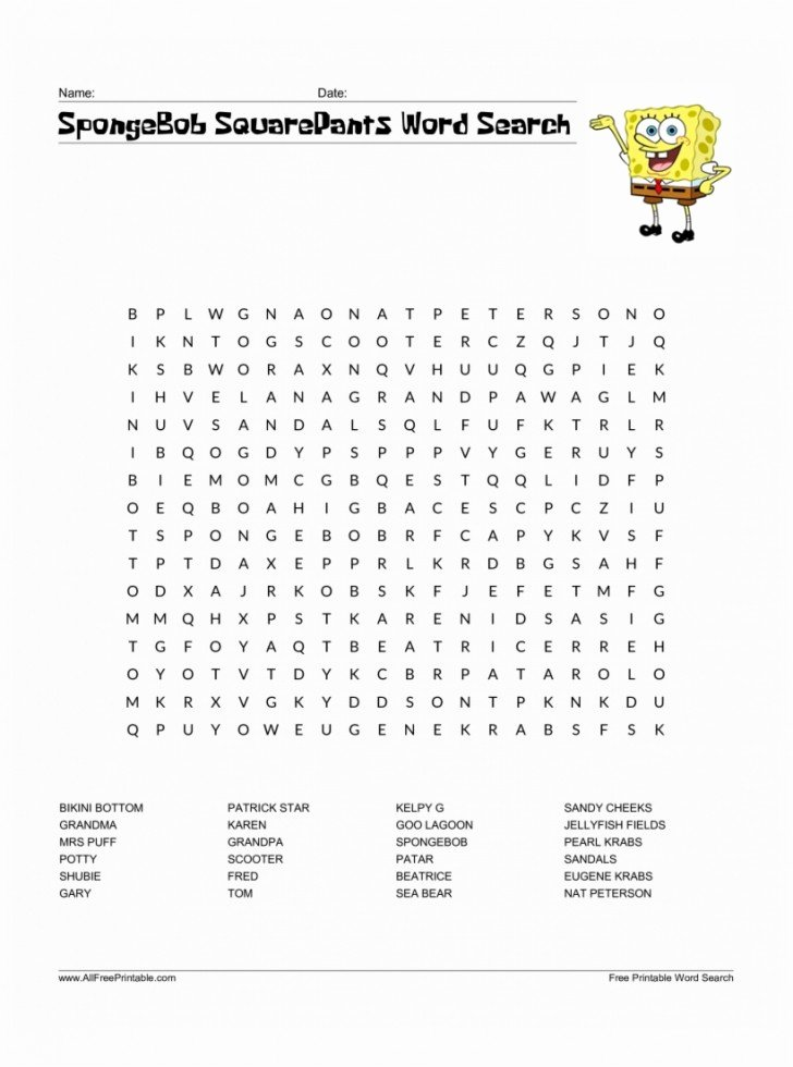 Superhero Word Search Printable 001 Superhero Word Search Free Magnificent Printable