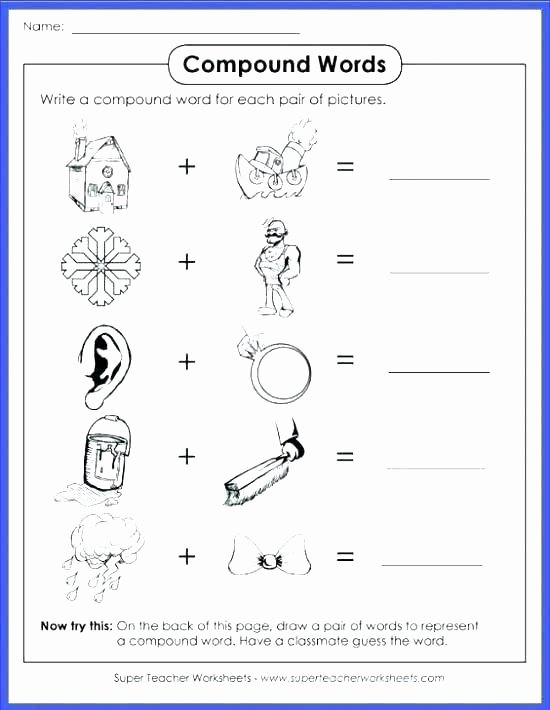 Superteacher Worksheets Login Super Teacher Worksheets Adverbs Adverb Poem Log In for