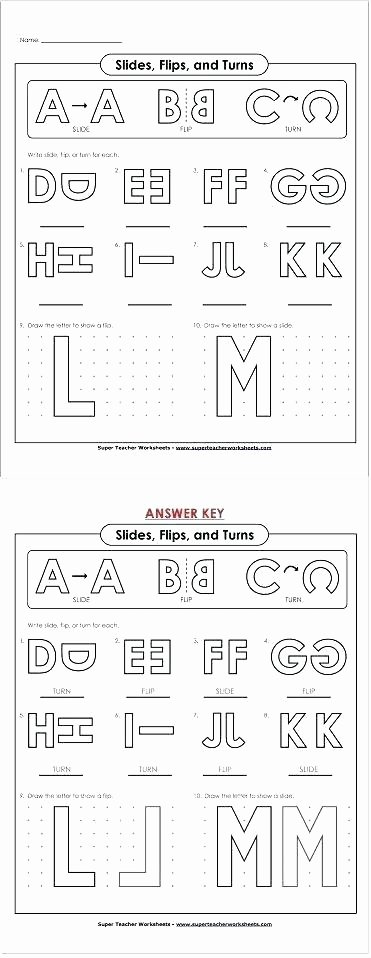 Superteacher Worksheets Login Super Teacher Worksheets Multiplying 2 Digit by 1 Numbers