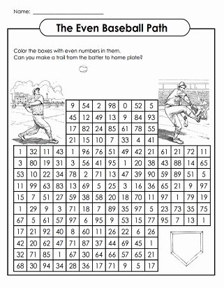 Superteacherworksheets Com Username Password Super Teacher Worksheets Username and Password 2016 2017