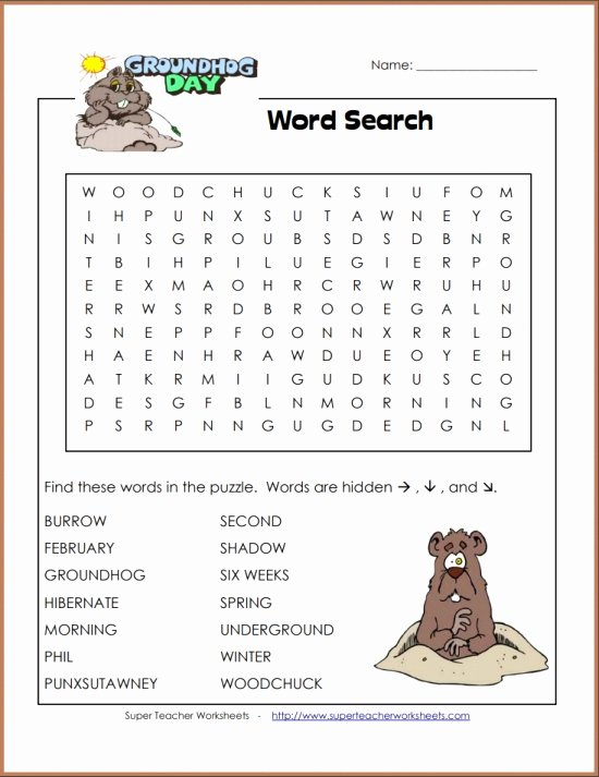 Superteacherworksheets Com Username Password Superteacherworksheets Username Password Unique 62 Best