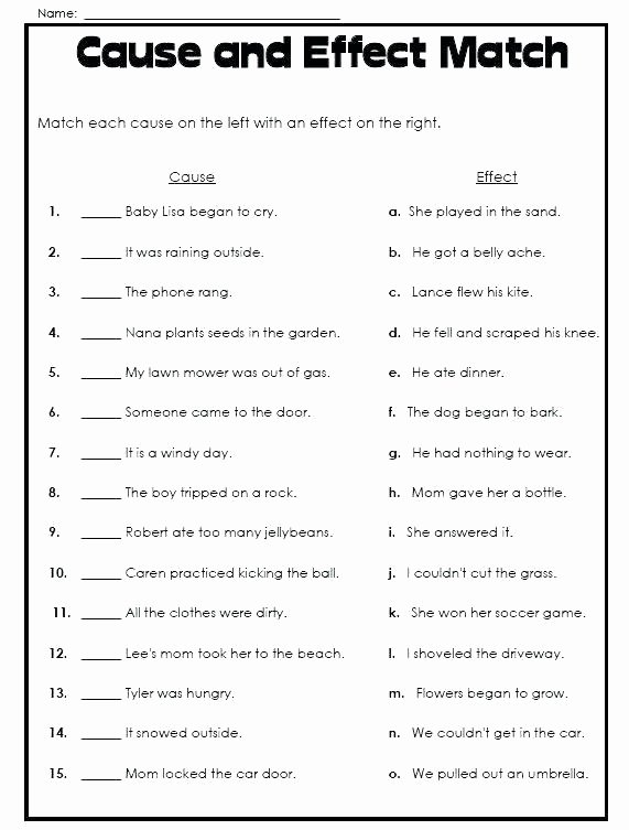 Superteacherworksheets Com Username Password Teach This Worksheets