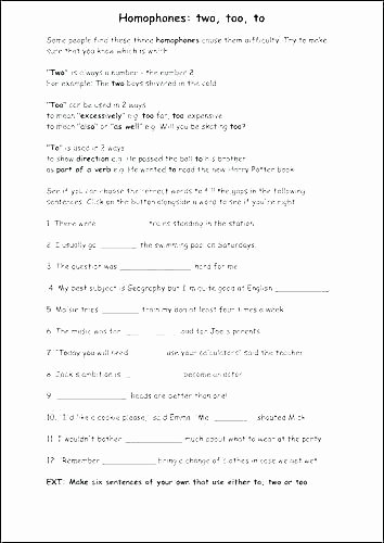 Synonyms Worksheet First Grade First Grade Synonyms Worksheet Synonym Antonym Worksheets