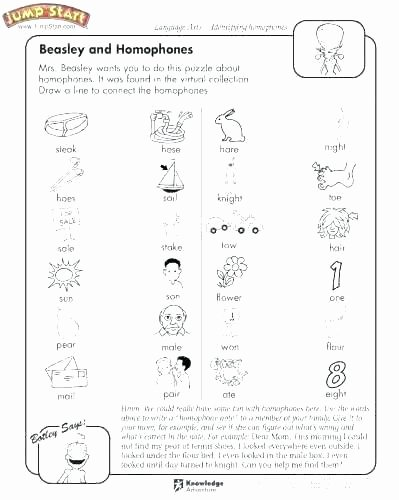 Synonyms Worksheet First Grade Synonyms Worksheets for Grade 1 Synonym and Antonym
