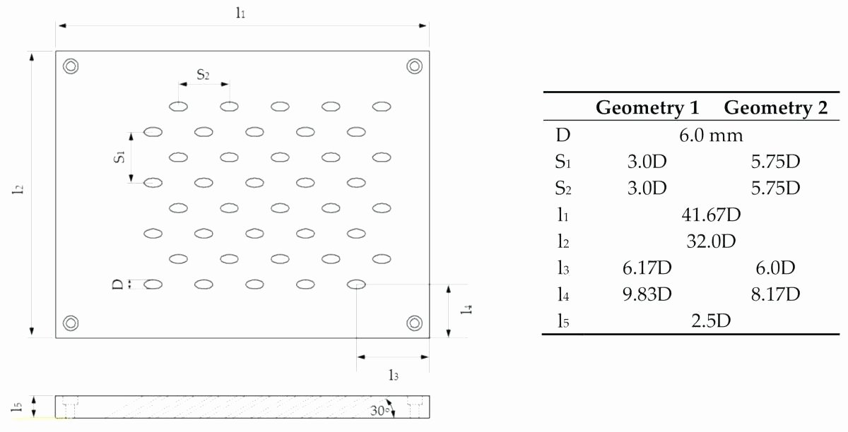 Tally Mark Worksheets for Kindergarten Printable Math Worksheets for Kindergarten Addition Kids