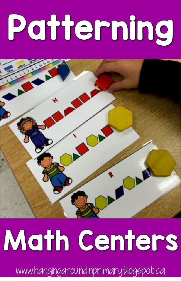 Teaching Genre Worksheets Teaching Patterning How to Stop Using Boring Worksheets