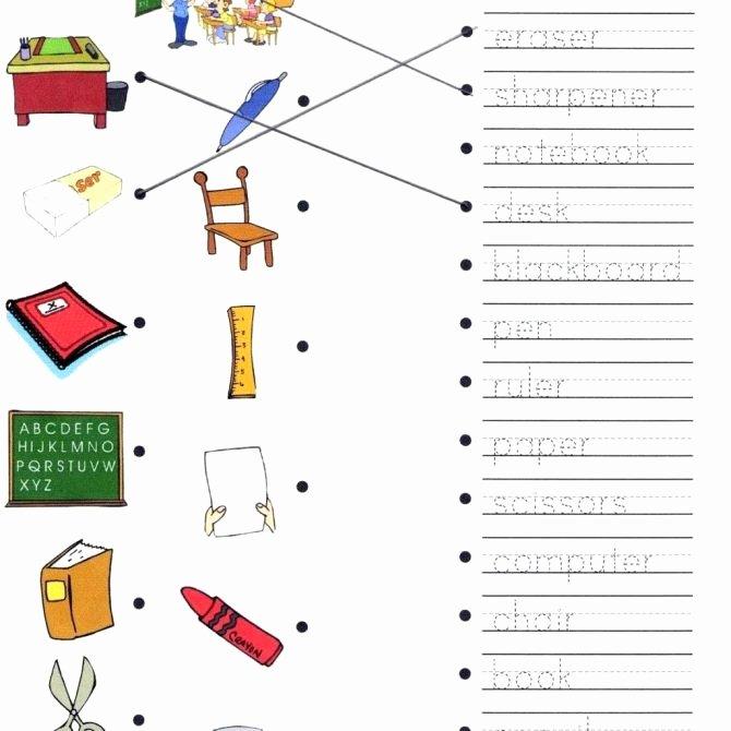 Teaching Independent Living Skills Worksheets Independent Skills Worksheets ife Worksheet Daily Iving
