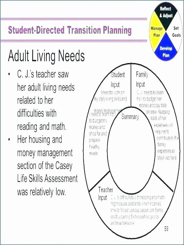 Teaching Independent Living Skills Worksheets Practical Life Skills Worksheets