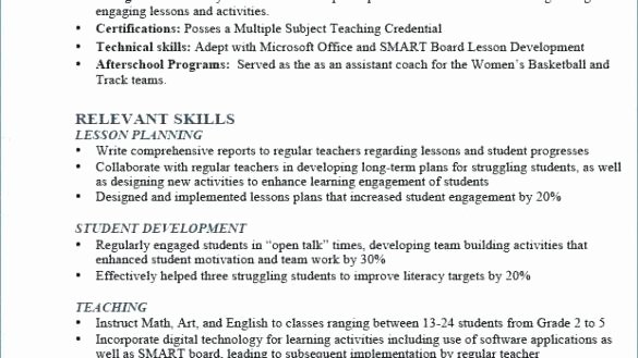 Teamwork Worksheets for Students Elegant Teamwork Worksheets Team Goal Setting Template Worksheet for