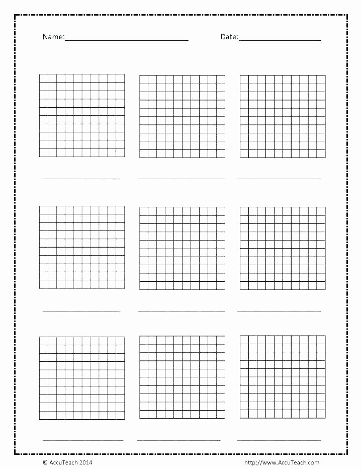 Ten Frame Worksheets First Grade Awesome Place Value to Teen Numbers Worksheets Free Rounding for