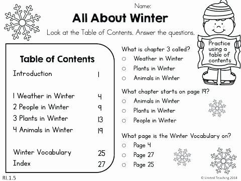 Ten Frame Worksheets for Kindergarten 2nd Grade Packet Worksheets Amazing Best Ten Frames