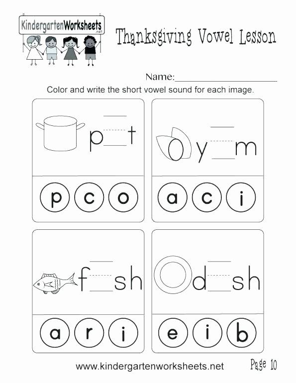Ten Frame Worksheets for Kindergarten Color Worksheet for Kindergarten Math Math for Kids Math